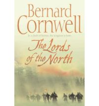 The Lords of the North (The Warrior Chronicles)