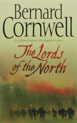 Lords of the North, The