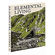 Elemental Living Contemporary Houses in Nature