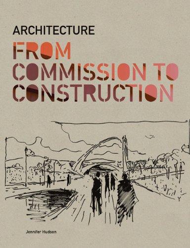 Architecture in Focus