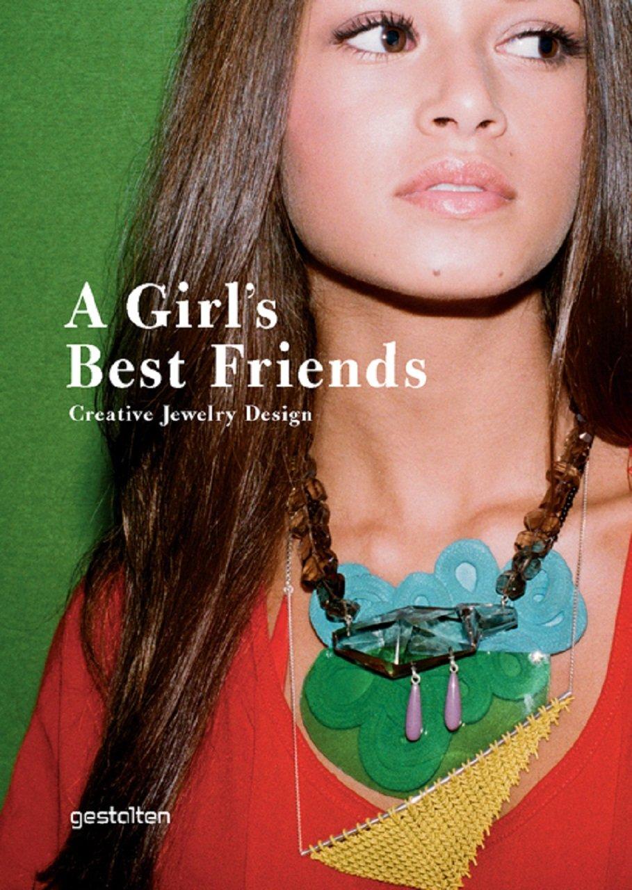 A GIRL'S BEST FRIENDS