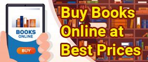 Online Shopping in UAE - Books, Mobiles, Tablets, Laptops